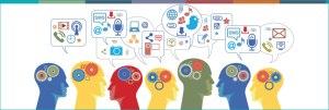 Curso online Comunicación Interna
