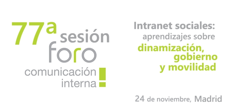 Convocatoria intranets Madrid.jpg