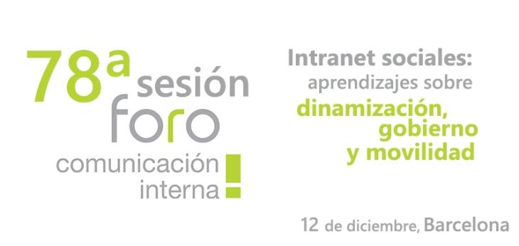 imagen-convocatoria-sesion78
