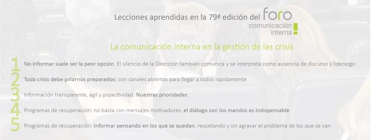 Frases Foro Comunicación Interna-08-08